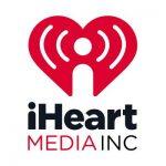 i-heart-media-logo