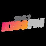 kissfm-logo