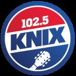 knix-logo